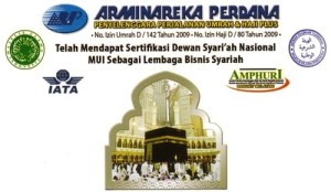 Profil-Perusahaan-Arminareka-Perdana